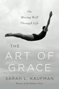 Hi Res Art of Grace Cover